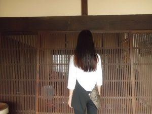 kimonogoyomi201611_05