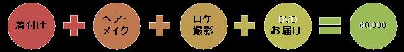 campaign_seijinshiki_11_3