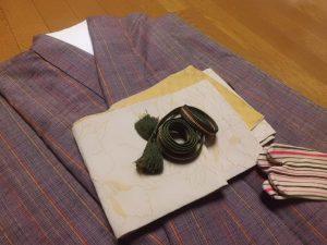 kimonogoyomi201612_01