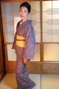 kimonogoyomi201612_03